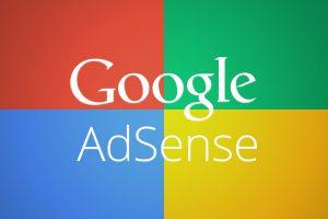 كاسبرسكي لاب : الكشف عن برمجية خبيثة تتخفى في خدمة أدسنس الإعلانية