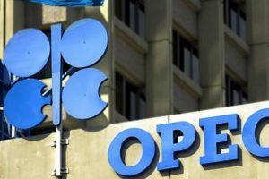 إنطلاق إجتماع لخبراء أوبك لبحث تفاصيل تقليص إنتاج النفط