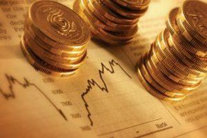 9.5 مليار دولار قيمة الأصول والدخول للمتهربين الضريبيين في الهند