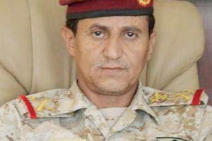 قتلى وجرحى في مأرب بعد إستهداف مجلس عزاء اللواء عبد الرب الشدادي