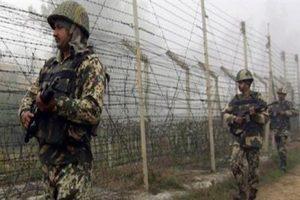 قتلى وجرحى مدينيين وعسكريين في تبادل للقصف بين الهند وباكستان