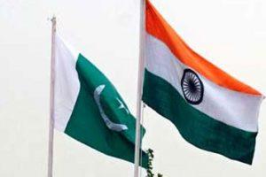 في إجراء مماثل .. باكستان تطرد دبلوماسيا هنديا من أراضيها