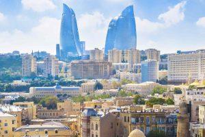 تعرف على المدن التي يجب تجنب زيارتها في أوروبا بسبب سكانها المحليين !