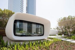 دارك ماتر : هارشول جوشي سيكون حاضرا في برنامج مسرعات دبي المستقبل