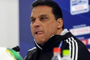 حسام البدري يتحدث عن أداء نادي الأهلي قبل توقف الدوري المصري