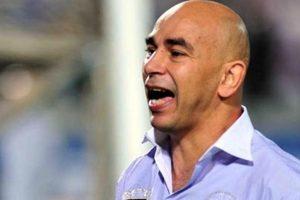 حسام حسن يهاجم توأمه في إتحاد الكرة المصري ويعد بإنجاز أفريقي