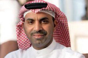 """فعاليات الهيئة العامة للترفيه في السعودية : """" قلب للبيع """" في الرياض"""