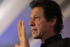 باكستان : إستباق حكومي لخطوات المعارضة المرتقبة في إسلام أباد
