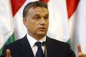 تعديلات مرتقبة في الدستور المجري ومخاوف أوروبية في المقابل