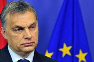 دعما للاجئين : مظاهرات في المجر ضد سياسات الحكومة