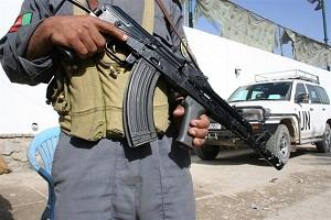 أفغانستان : قتلى وجرحى أمريكيين بعد تعرضهم لإطلاق النار في كابل