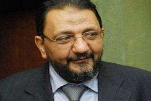 مقتل قياديين من جماعة الإخوان المسلمين في مصر