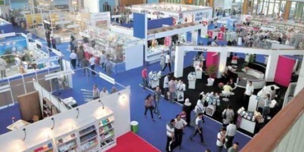 إفتتاح معرض الجزائر الدولي للكتاب واللجنة تمنع 131 كتابا لعدة أسباب