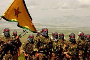 تعهدات تركية بإخراج القوات الكردية من مدينة منبج في ريف حلب الشرقي
