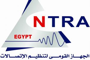 مصر : جهاز تنظيم الاتصالات يعدل شرط دفع قيمة رخصة الجيل الرابع
