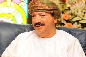 عمان : تغطية من 60 إلى 70 بالمئة من عجز الموازنة عبر الإقتراض الخارجي