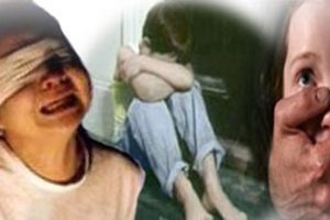 طرد صحافي إيطالي من المغرب بسبب تحقيق يتعلق بدعارة الأطفال !