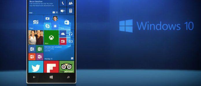 مايكروسوفت : إطلاق نسخة معاينة جديدة برقم بناء رقم بناء 14946