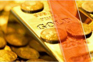 أسعار الذهب اليوم : سعر الذهب يصل إلى 1256.60 دولار أمريكي عالميا