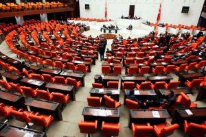 دعوات أوروبية بإعادة الحوار مع أحزاب المعارضة وحماية الديمقراطية