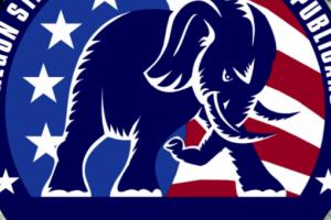 الحزب الجمهوري يسيطر على مجلسي النواب والشيوخ في الولايات المتحدة
