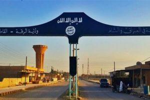 الأمم المتحدة تعبر عن مخاوفها بسبب الأوضاع الإنسانية في مدينة الرقة