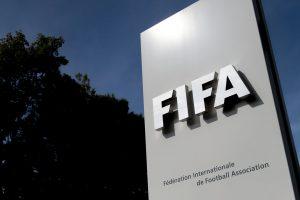 المنتخب الأرجنتيني يحافظ على المركز الأول في تصنيف الفيفا الجديد