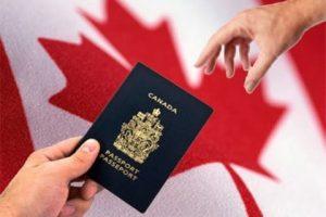 300 ألف مهاجر جديد تستقبلهم السلطات الكندية في العام القادم
