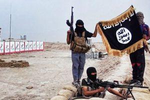 تنظيم الدولة الإسلامية يستعيد 12 قرية في ريف حلب الشمالي رغم القصف