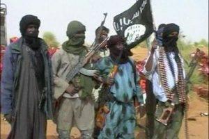 مقتل ماليين إثنين في مالي بتهمة التخابر مع القوات الفرنسية