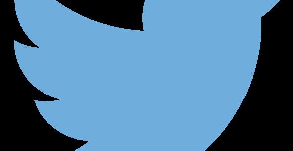 """تويتر : إختبار خاصية جديدة تحت عنوان """"الكلمات المكتومة"""" Muted Words"""