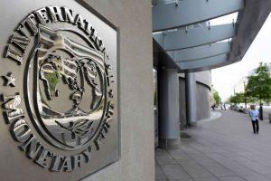 دعوات من صندوق النقد الدولي للجزائر لترشيد الإنفاق العام