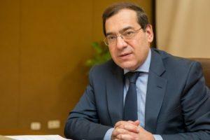 تأكيدات مصرية بإيقاف إمدادات السعودية بالمواد البترولية حتى إشعار آخر
