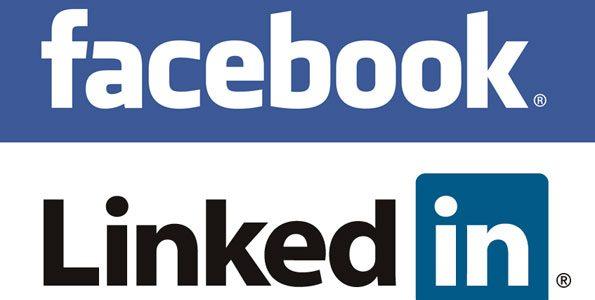 """فيس بوك تختبر ميزة جديدة منافسة لموقع """"لينكد إن"""" خاصة بالوظائف"""