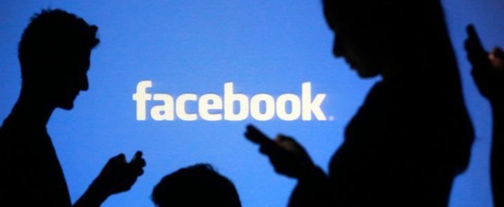 دراسة تكشف عن طول أعمار مستخدمي الشبكات الإجتماعية مقارنة بالآخرين