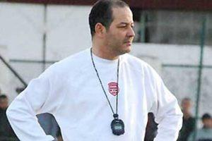 قيس اليعقوبي يتحدث عن مباراة فريقه الوكرة أمام نادي السد في الدوري