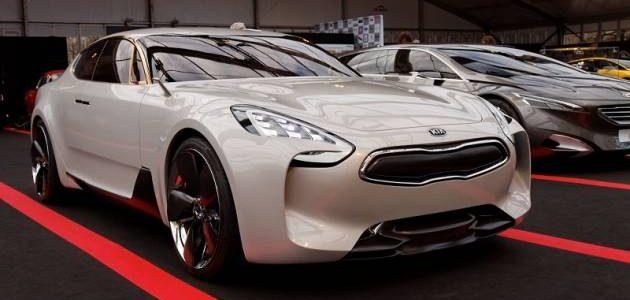 تفاصيل عن تخطيط شركة BMW للعمل على صنع سيارات كهربائية لزيادة المبيعات