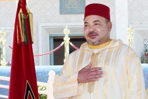 محمد السادس : ليست الحسابات الظرفية وراء العودة للإتحاد الأفريقي