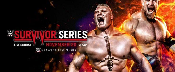 نتائج سرفايفر سيريس 2016 تقرير الفائزين في مباريات سيرفايفر سيريس 2016 Survivor Series اليوم
