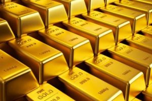 أسعار الذهب في المملكة العربية السعودية اليوم 30 نوفمبر 2016 (4448.21 ريال سعودي للأوقية)