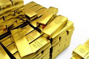 اسعار الذهب في السعودية لعيار 24 بقيمة 142.06 ريال سعودي سعر الذهب اليوم الإثنين 5-12-2016 ميلادي
