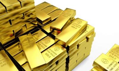 اسعار الذهب في السعودية لعيار 24 بقيمة 142 06 ريال سعودي سعر الذهب