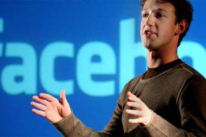 محاكمات قانونية لموقع فيس بوك ومالكه في كل من إيطاليا وألمانيا