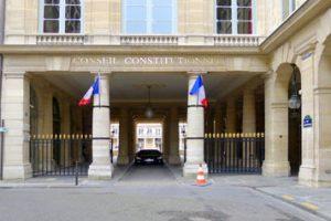 محكمة فرنسية في تولوز تقضي بسجن مهاجر مغربي ثلاثة أشهر لسبب تافه !
