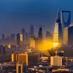 ارتفاع معدل التضخم بالمملكة العربية السعودية في شهر نوفمبر مسجلاََ نسبة 2.3%