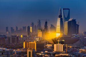 المملكة العربية السعودية تعزز صندوق الثروة بضخ مبلغ 27 مليار دولار