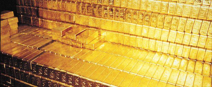 أسعار الذهب في جمهورية مصر العربية اليوم 30 نوفمبر 2016 (21288.70 جنيه مصري للأوقية)
