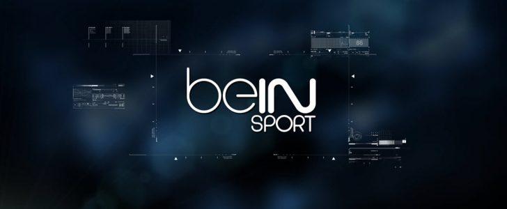تردد قناة بي ان سبورت نايل سات عربسات 2017 تردد بي ان سبورت الاخبارية الجديد للقنوات جميعها beIN SPORTS