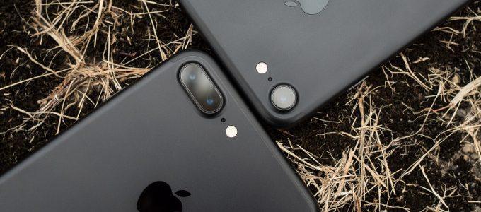 توقعات زيادة نسبة أرباح شركة آبل بعد إصدار الهاتف الجديد iPhone 8