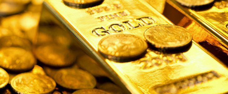 اسعار الذهب اليوم في السعودية بيع وشراء 5-1-2017 سعر الذهب الان بالمصنعية  عيار 21 و 18 في السوق السعودي Gold Price Today - نسائم نيوز